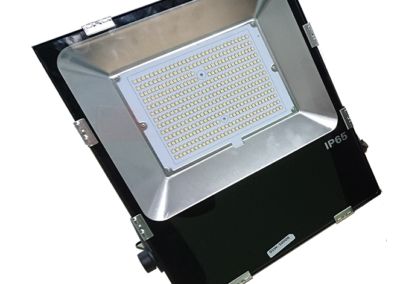 Flood Light 95W
