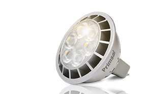 MR16 Downlight 6W