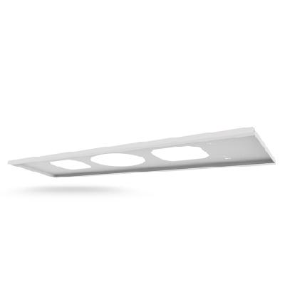 Flush Frame (1200×300)