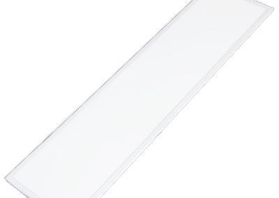 LED Panel (1200×300)