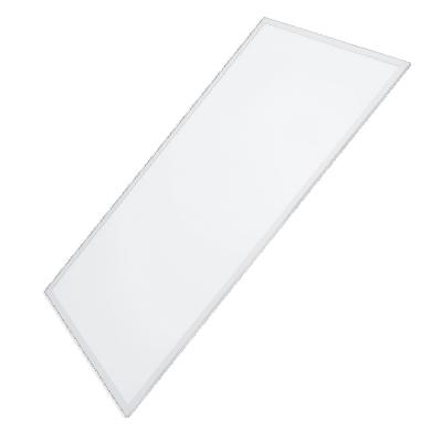 LED Panel (1200×600)