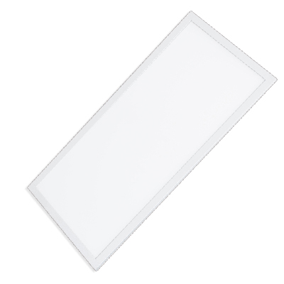 LED Panel (600×300)
