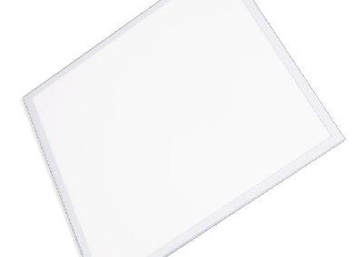 LED Panel (600×600)