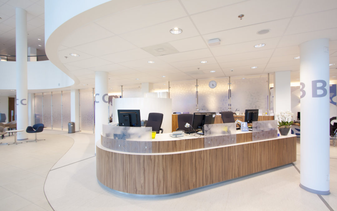 Why More and More Hospitals are Upgrading to LED Lighting