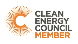The Green Guys Group - Clean Energy Council Member