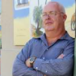 The Green Guys Group - Solar PPA Testimonial - David Jackson