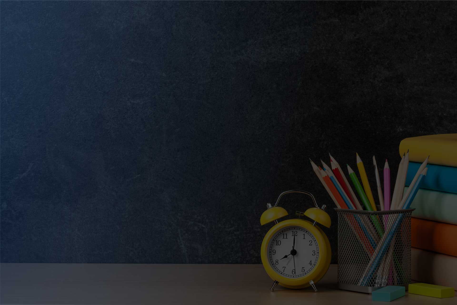 LED Solutions for the education industry from The Green Guys Group