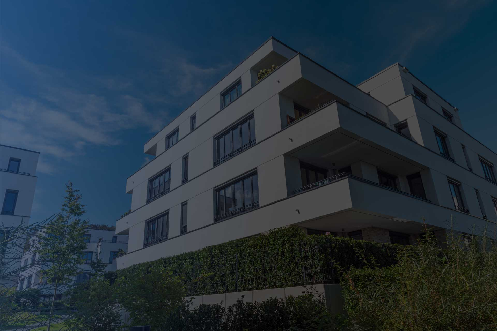 LED Solutions for residential from The Green Guys Group