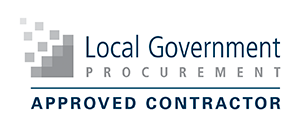 Local Government Energy Services Solutions For Commercial
