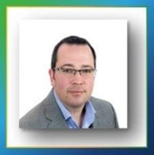 Adam Pearse