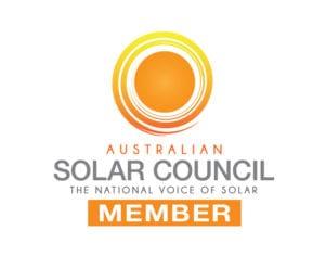 The Green Guys Group - Australian Solar Council Member