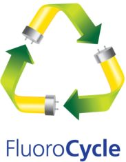 The Green Guys Group - FluoroCycle