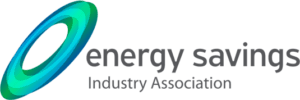 The Green Guys Group - EECCA - Energy Savings Industry Association - ESIA