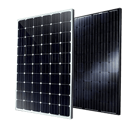 Trina Solar Solar Products From The Green Guys Group