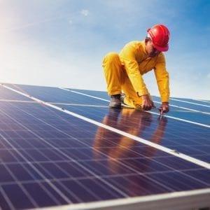 Proudly 100% Australian, The Green Guys Group provide money saving solar energy solutions.