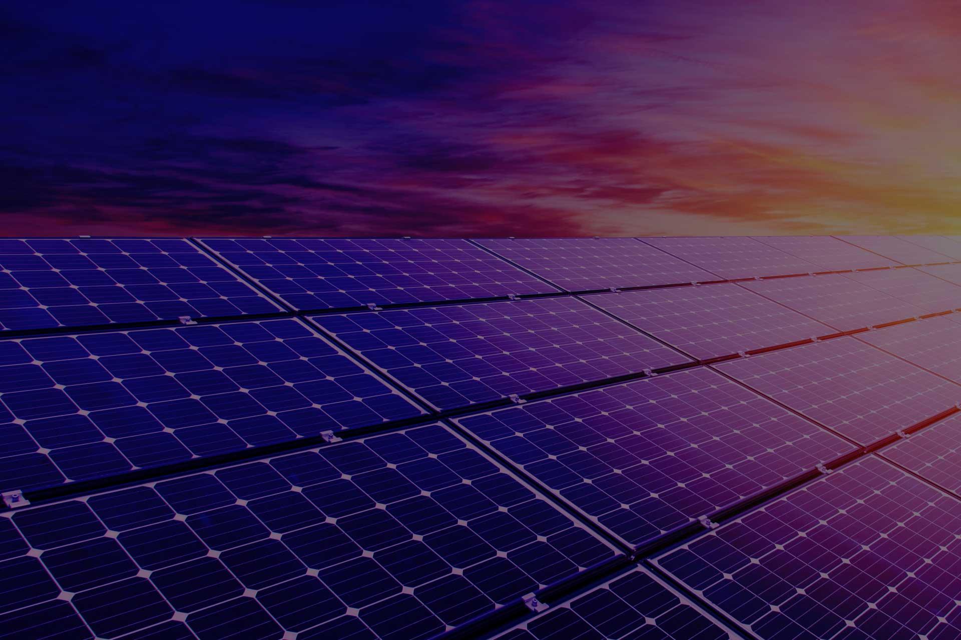 Proudly 100% Australia, The Green Guys Group provide money saving solar energy solutions.